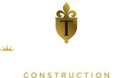 Treviño Construction