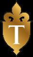 Trevino Luxury coat of arms