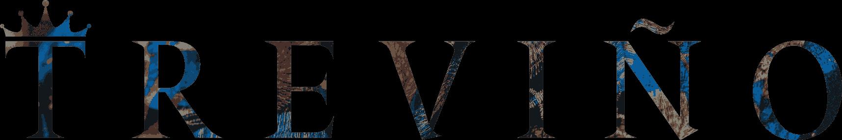 Trevino Construction logo