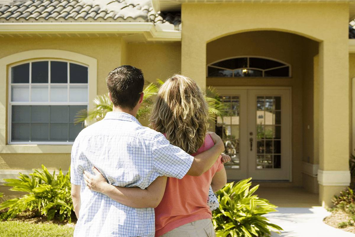 What To Look For When Buying a New Home in McAllen?