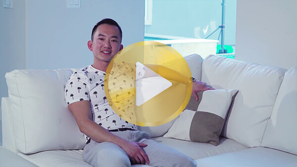 Trevino Construction – Dr Hien Nguyen – Testimonial