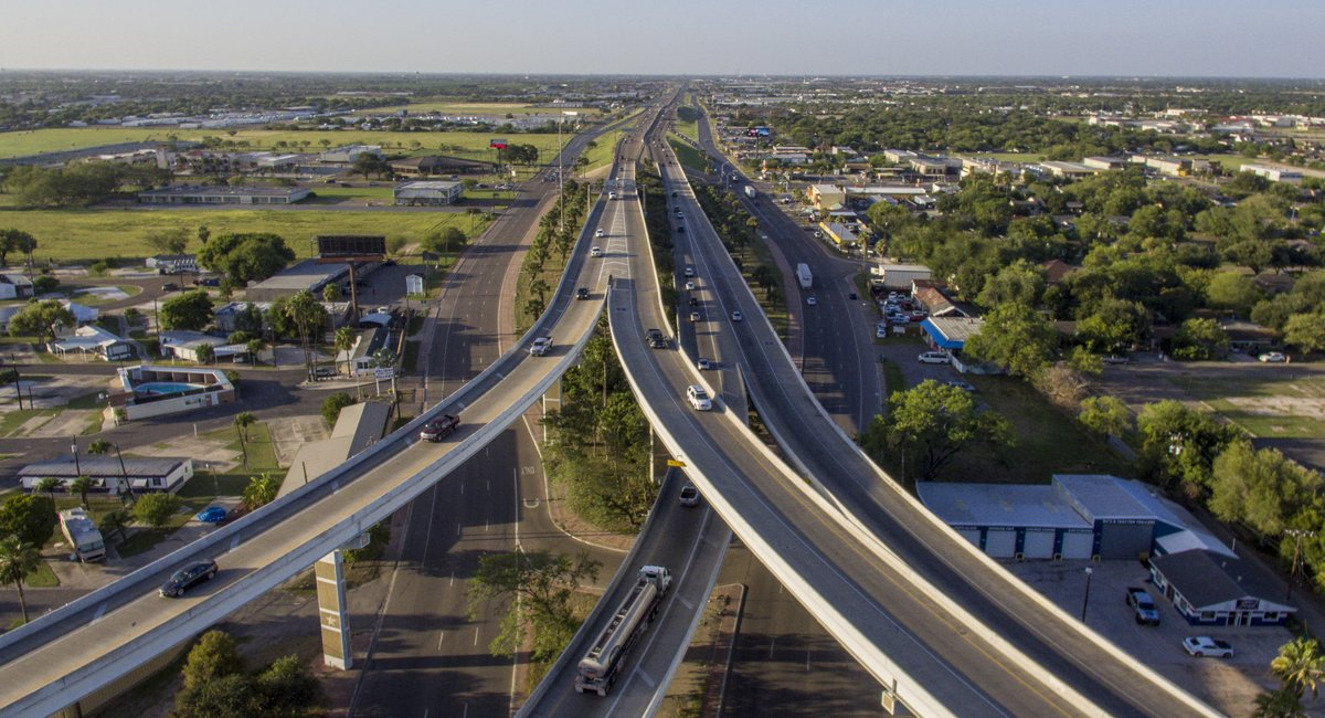 What to Know Before Moving to the Rio Grande Valley